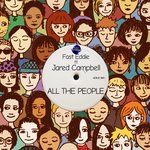 All The People