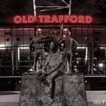 Old Trafford (Part 2)