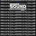 Hooversound Presents: Private Caller & Mani Festo