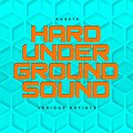 Hard Underground Sound 10