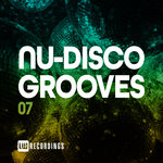 Nu-Disco Grooves Vol 07