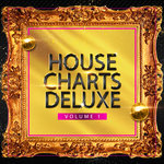 House Charts Deluxe Vol 1