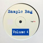 Sample Bag Vol 4