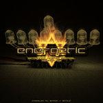 Energetic 2