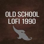 Lofi-Old School 1990