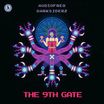 The 9th Gate (Extended Mix)