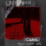 Chaos: The Remixes