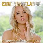 Eurobeat Classic Vol 2