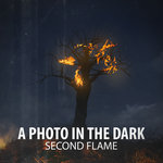 Second Flame