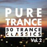 Pure Trance Vol 2 - 50 Trance Classics