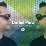Darles Flow & Friends