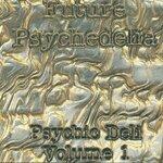 Future Psychedelia