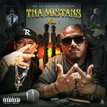 The Mistahs, Vol  1 (Explicit)