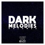 Dark Melodies Vol 3