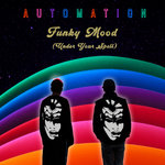 Funky Mood (Under Your Spell)