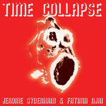 Time Collapse EP