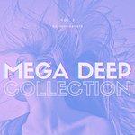 Mega Deep Collection Vol 2