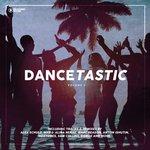 Dancetastic Vol 2