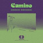 Camino (Remixes)