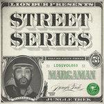 Liondub Street Series Vol 53: Jungle Trek