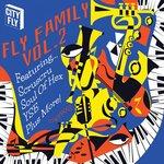 Fly Family Vol 2