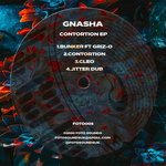 Contortion EP