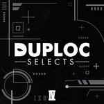 Duploc Selects: Chapter Four