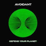 Defend Your Planet