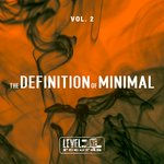 The Definition Of Minimal Vol 2
