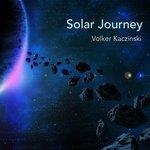 Solar Journey
