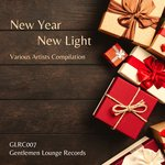 New Year New Light