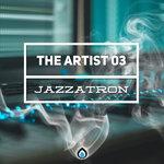 The Artist 03