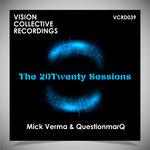 The 20Twenty Sessions