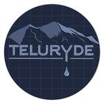 Teluryde (Westend Remix)