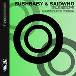 Plaistow (Daseplate Remix)