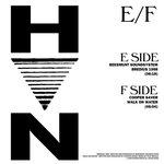 Hvn E/f