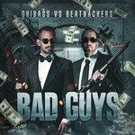 Bad Guys (Explicit)