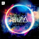 Best Of Ibiza 2021