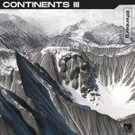 Continents III