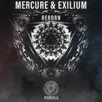 Reborn (Extended Mix)