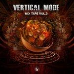 Mix Tape Vol 3
