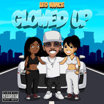 Glowed Up (Explicit)