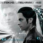 Tokyo Tel-Aviv Vol 2