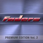 Premium Edition Vol 2