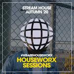 Stream House (Autumn '20)