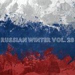 Russian Winter Vol 28