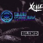 Blind (Explicit)