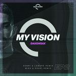 My Vision (Remixes)