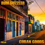Cuban Goods