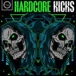 Hardcore Kicks (Sample Pack WAV)